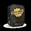 Crypto Formula